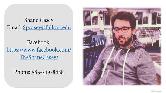 Casey shane pcp-o_week4_final_ppp_visuals