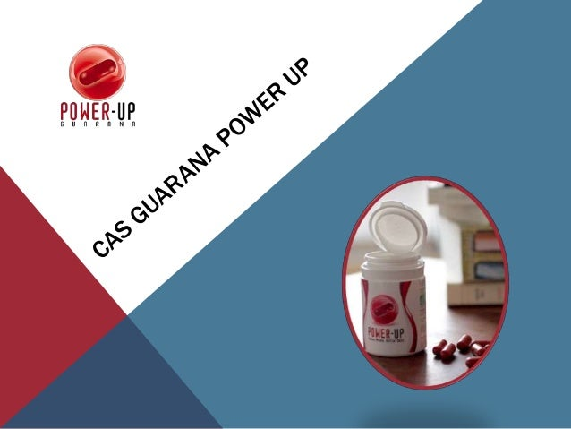-Concept novateur  -Produit garanti et  100% remboursé  -Packaging  novateur et design  -Ethique de la  chaine de  product...