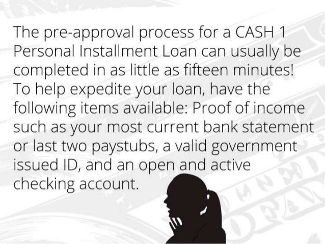 Upfront payday loan picture 5