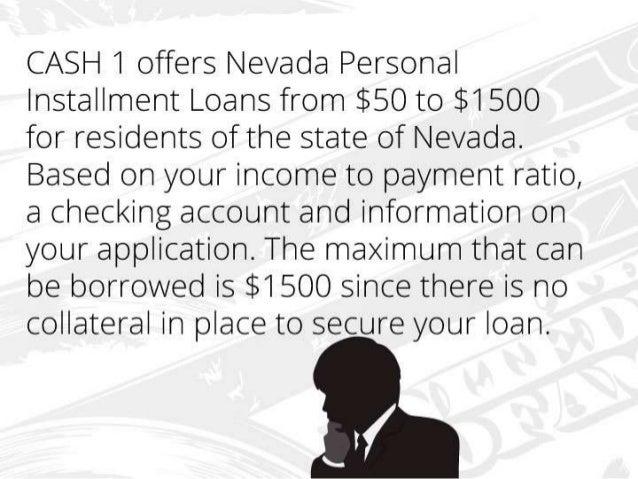 Cash loans hours image 9