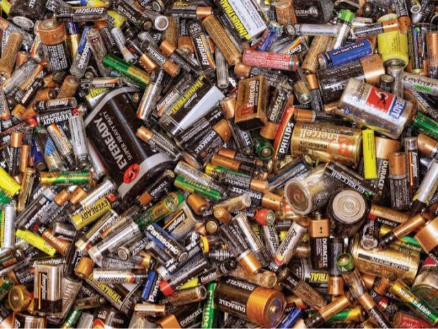 Most batteries have a very clear expiration date on their package.  Store your batteries away from any heat and it's not n...