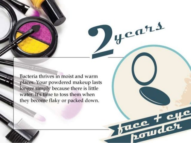 Did you know that latex or  oil-based paints only have a shelf  life of two years?  If they've been exposed to high or low...