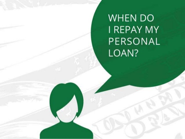 cash 1 personal loans for bad credit frequently asked questions 14 638