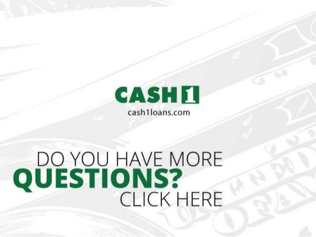 Payday loans near me online picture 4