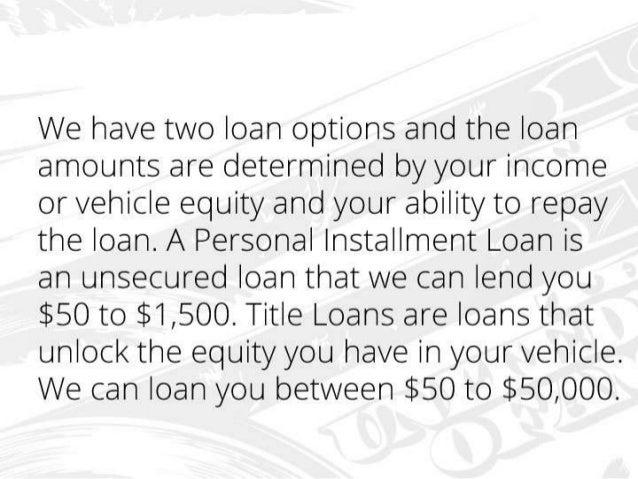 50 cash loans picture 9