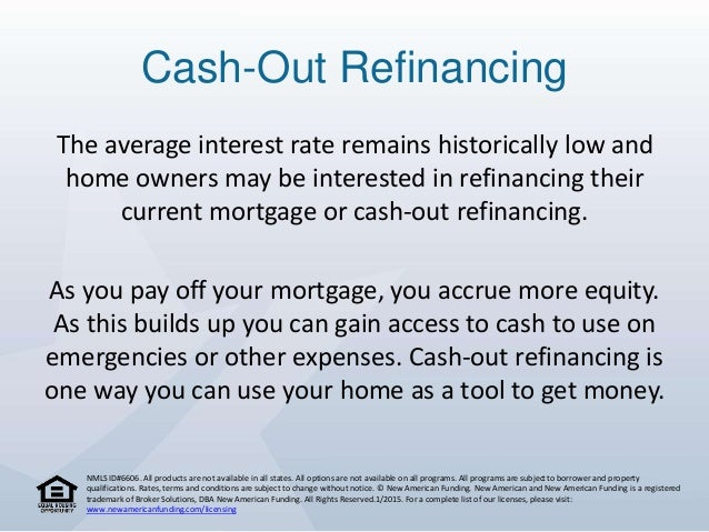 Cash loan locations near me picture 8