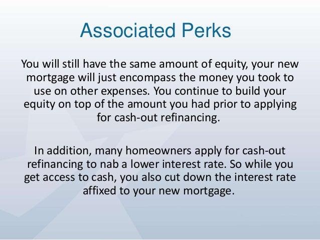 Cash loans midwest city picture 2