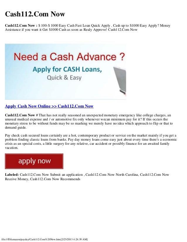 Cash loans bolton photo 8