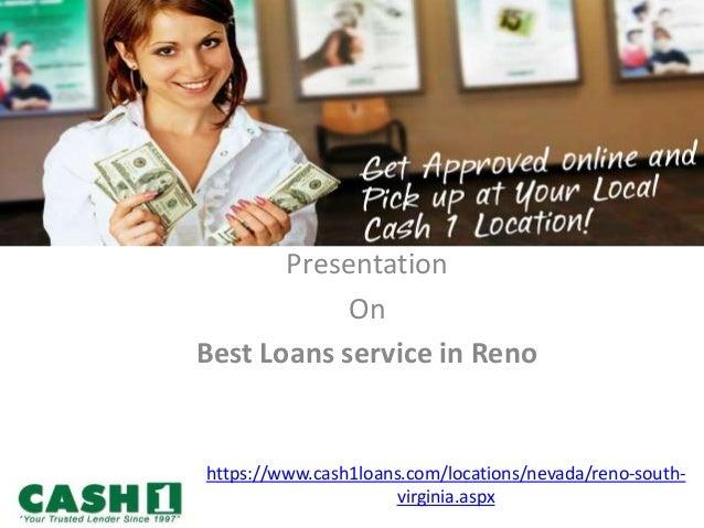 Ssm llc payday loans photo 10