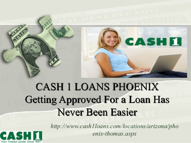 Best small payday loans picture 10