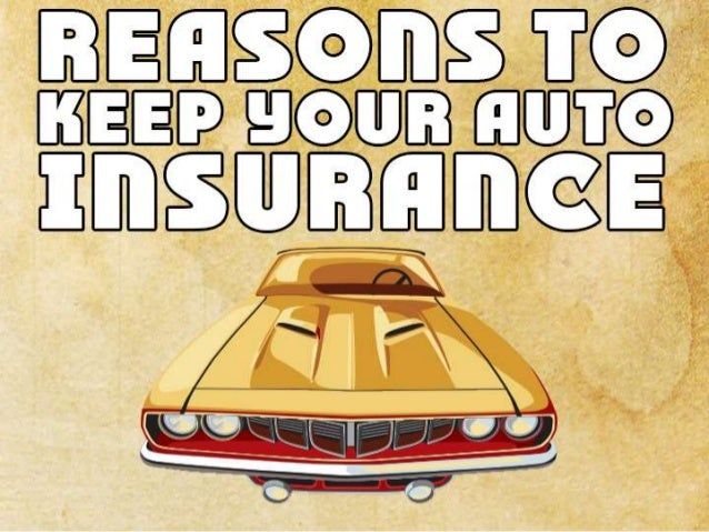 texas payday loans can help keep your auto insurance by cash 1 loans 1 638
