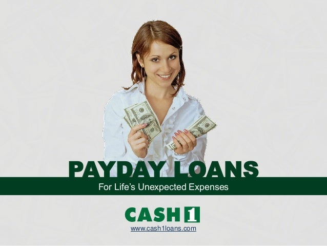 Payday loan 84403 image 9