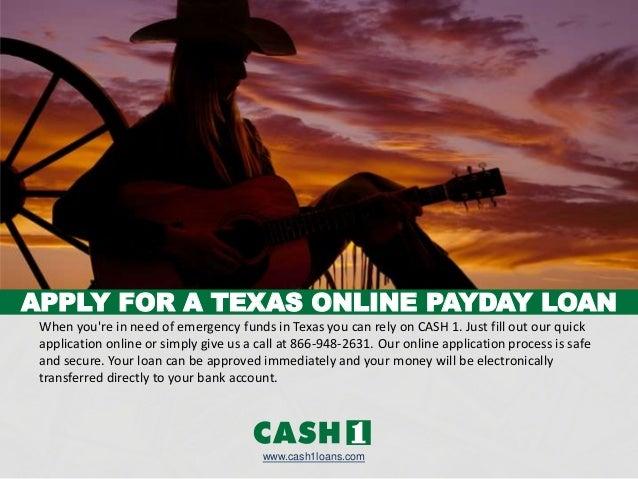 Cash loans in ft lauderdale image 10