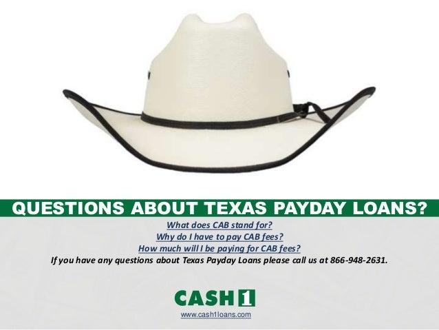 Cash advance america in jacksonville fl picture 8