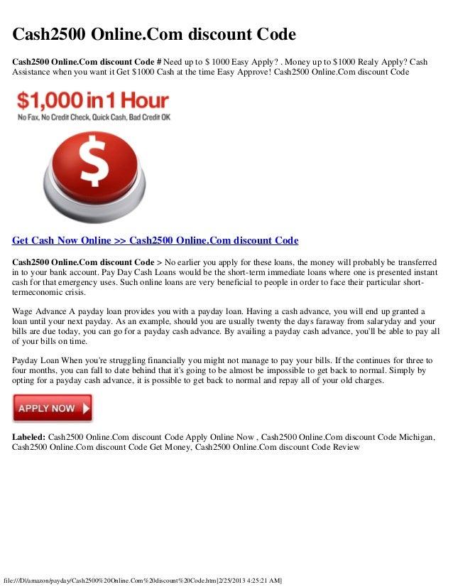 Express cash advance baton rouge photo 8
