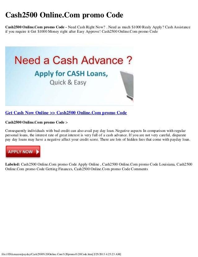 Hayward ca payday loans image 4