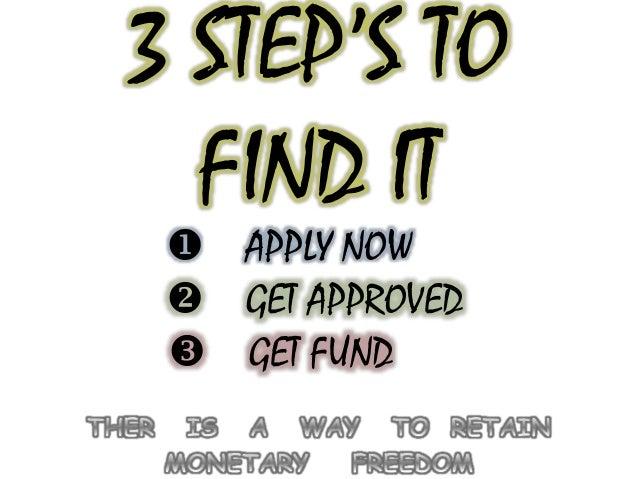 Www.cash converters loans image 2