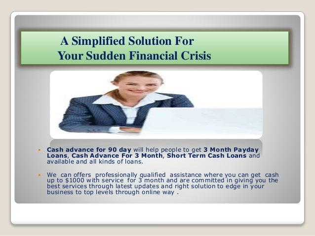 Cash advance currency exchange image 8