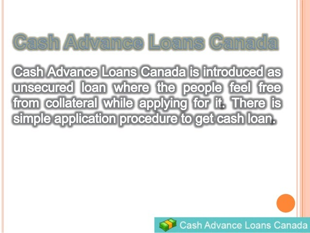 Payday Loans - Check Into Cash