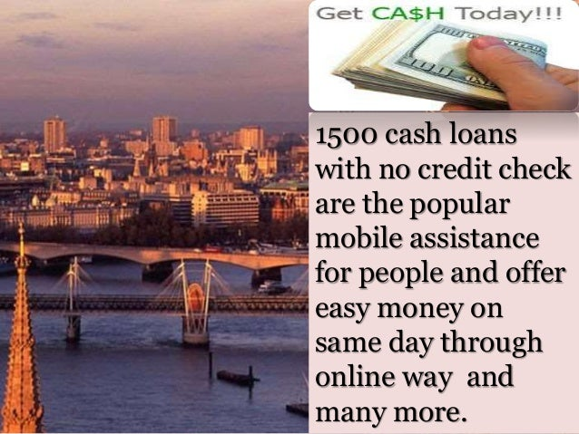 1 hour instant payday loans photo 9