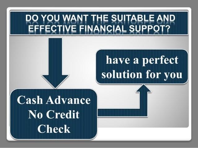 Cash Loans - Suitable Deal to Resolve Emergency Crisis