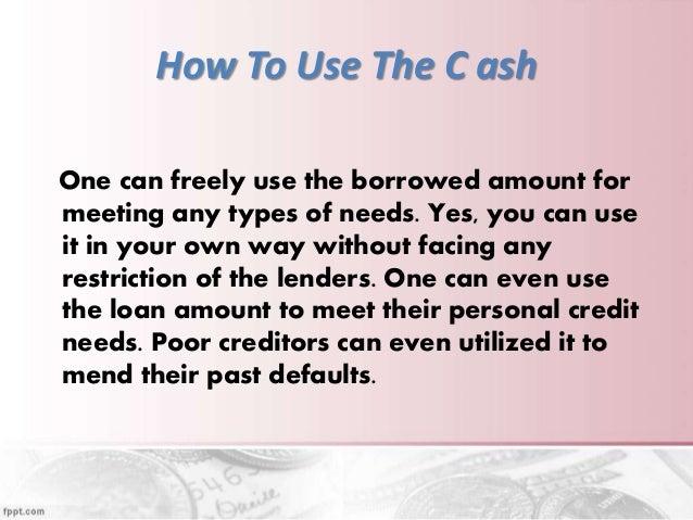 Payday loans in pasadena california photo 8