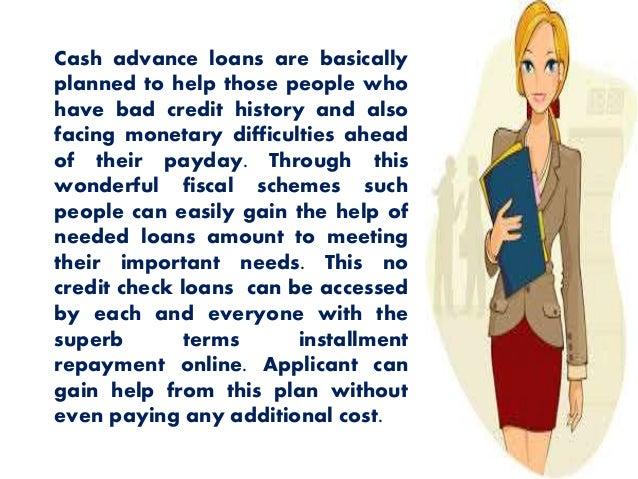 Payday loans dowagiac michigan image 5
