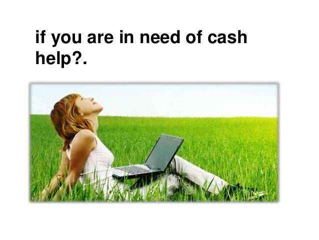 Payday loans shops wolverhampton image 10