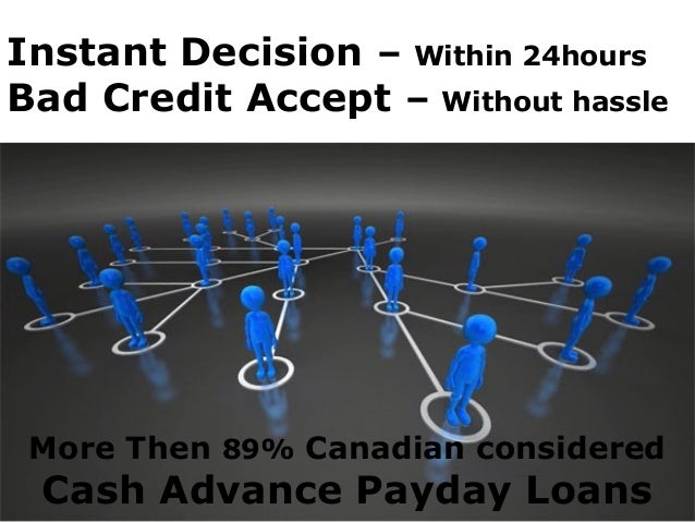 Can you get a payday loan in a different state image 5