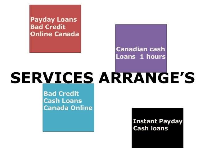 Galaxy payday loan image 5