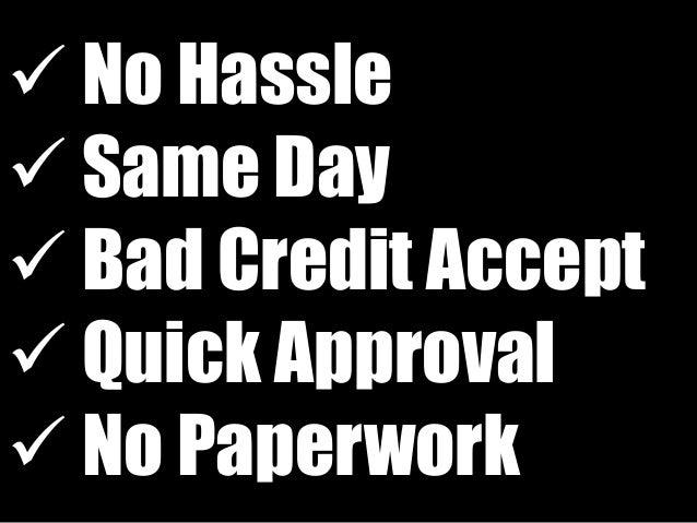 Amortization of loan fees cash flow statement image 7