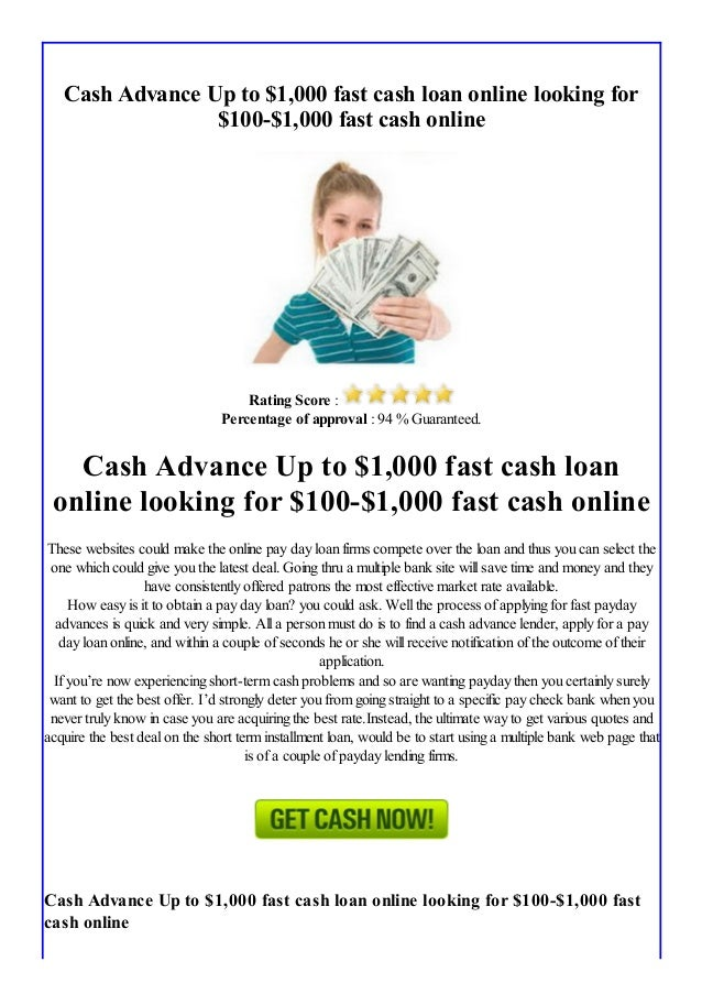 Cash advance torrington ct photo 10