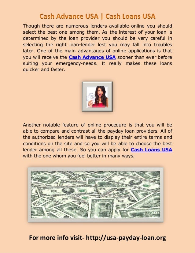 Payday loans in gallatin tn photo 4