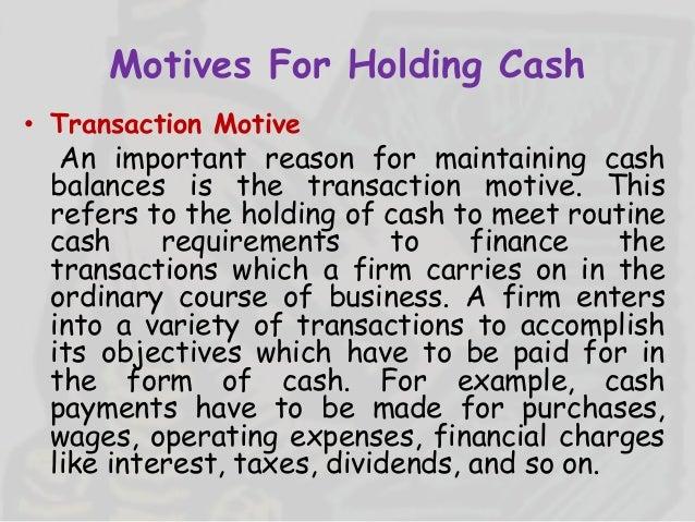 marketable securities are primarily