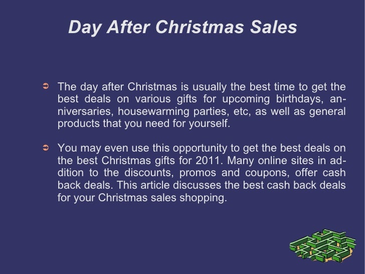 After christmas sales best deals by amazon
