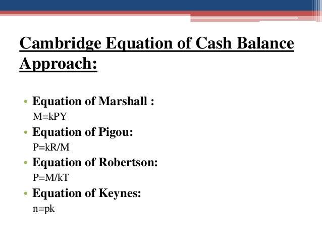 advantages of keynesian theory