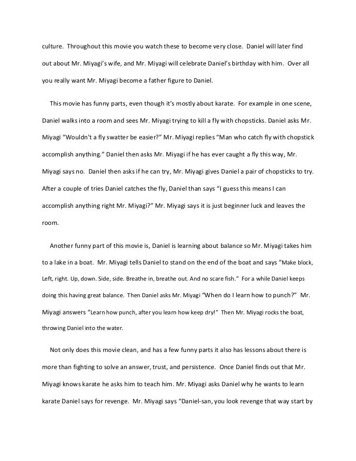 insightful feedback essay Introductions and conclusions play a special role in the academic essay, and  they  introduction, but add further insight that derives from the body of your  essay  a book review may begin with a summary of the book and conclude with  an.