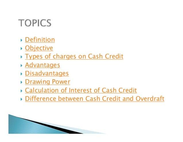 Cash advance montclair ca image 7