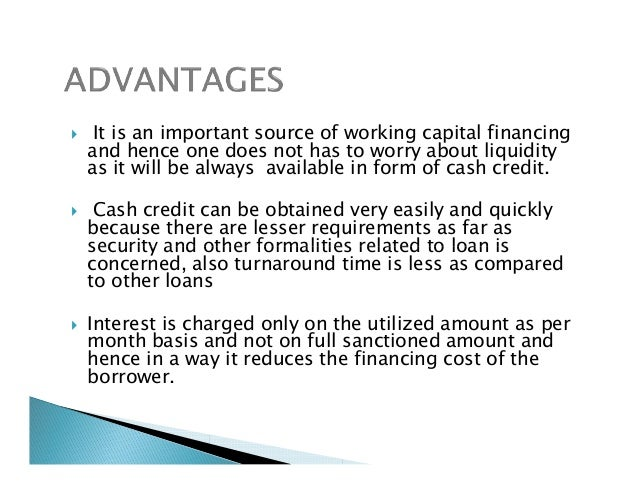 R1500 cash loans photo 2