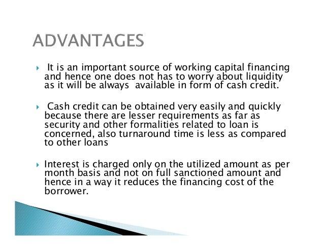 Ocbc extra cash loan repayment photo 1