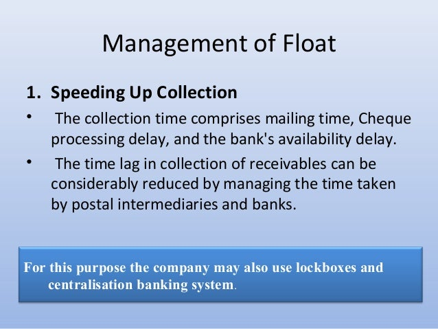Cash float - Can you cash cheques at the post office ...