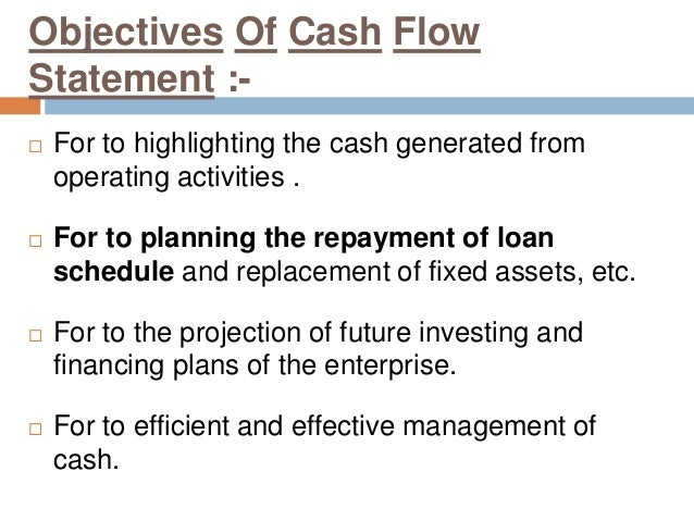 Payday loan regulations texas picture 7