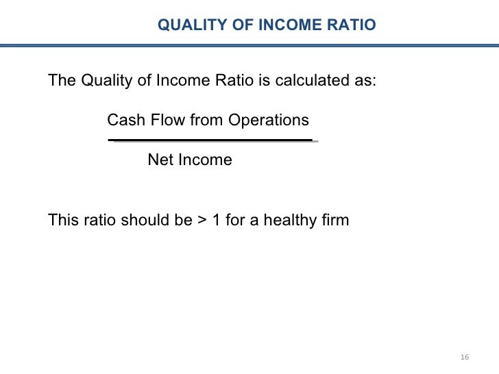 Cash-Flow Reporting Practices for Insurance Proceeds ...