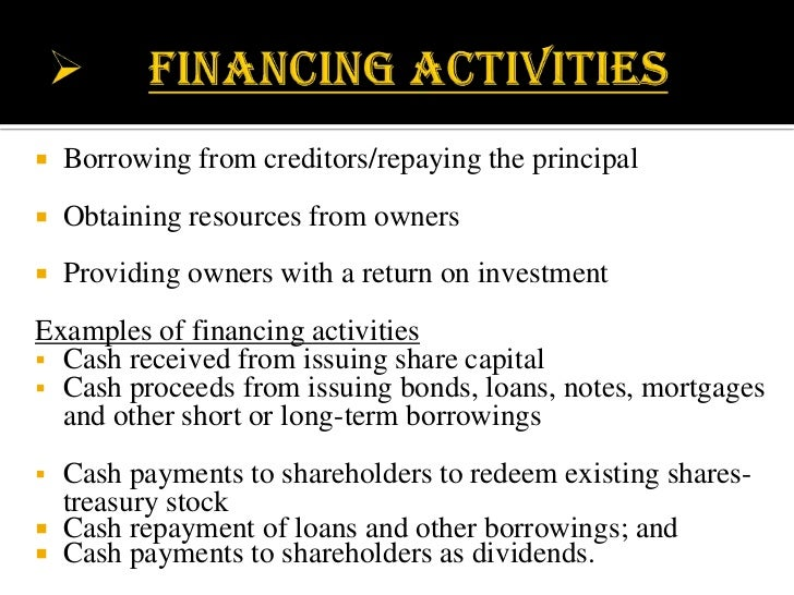 Payday loan management systems picture 8