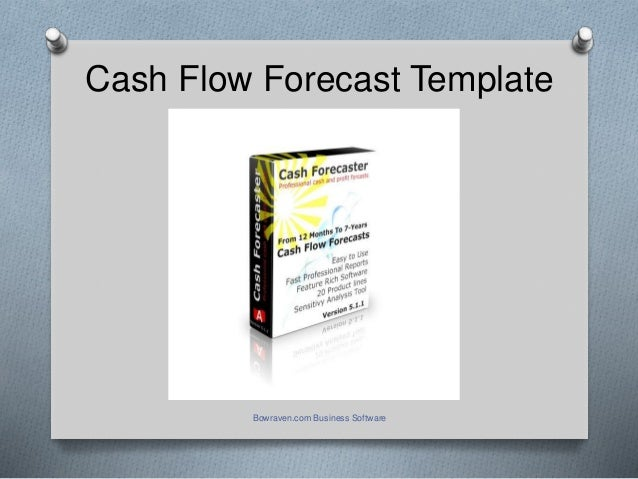 Cash flow forecast template 1 638gcb1511567119 cash flow forecast template bowraven business software flashek Images