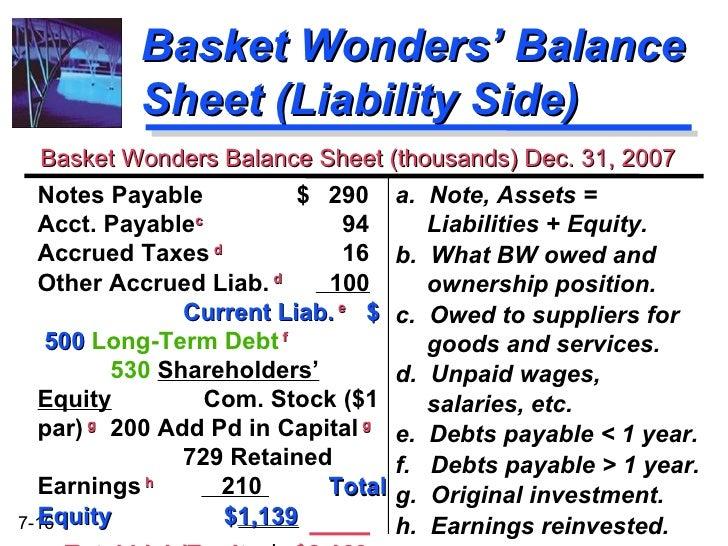 how to read a cash flow statement n ramachandran pdf