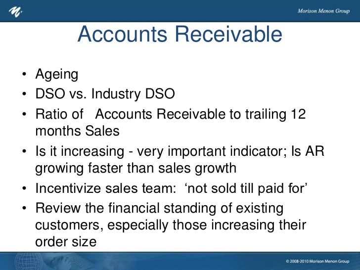kudler fine foods payroll accounts payable accounts receivable inventory This briefing on accounting information systems (ais) will discuss the process of improving the ais for kudler fine foods the use of industry-specific software will help improve the payroll, accounts payable, accounts receivable, and inventory processes.