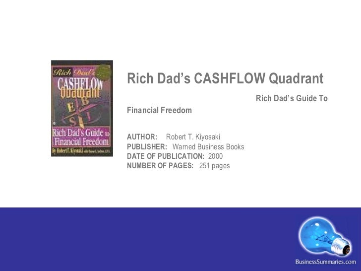 Versi dad indonesia rich download dad ebook poor