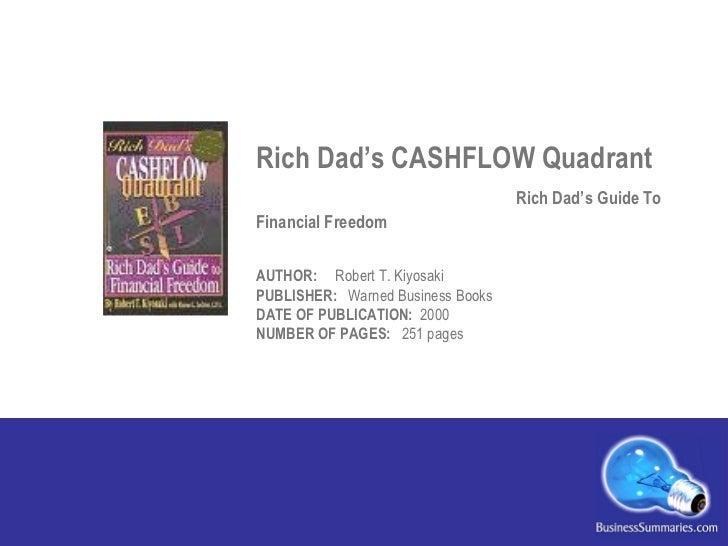 Versi dad indonesia rich download dad ebook poor