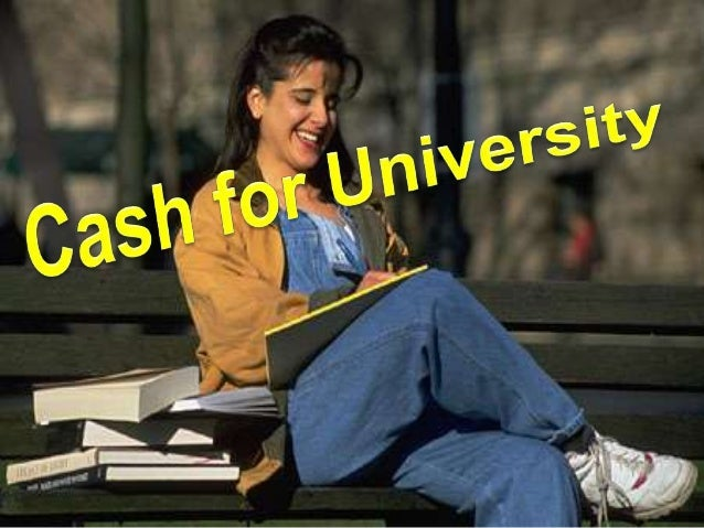 Average Tuition and Fees 5/13/2014Eastwood State College2 0 5000 10000 15000 20000 1995 2000 Today 2-Year Public 4-Year Pu...
